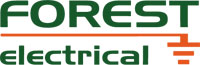 Forest Electrical Services