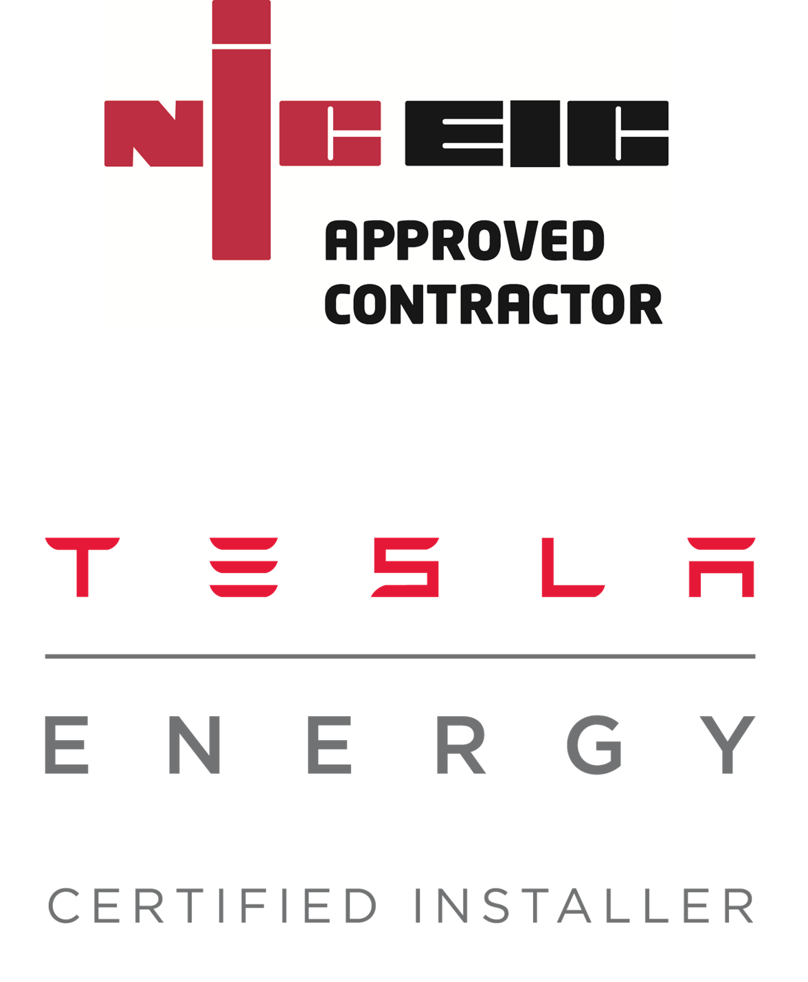 Electrical Services Forest Niceic Type Wiring Codes Following Installation Of Voltage Optimisation At 3 Sites Across The South West Are Helping Us Drive Down Energy Costs