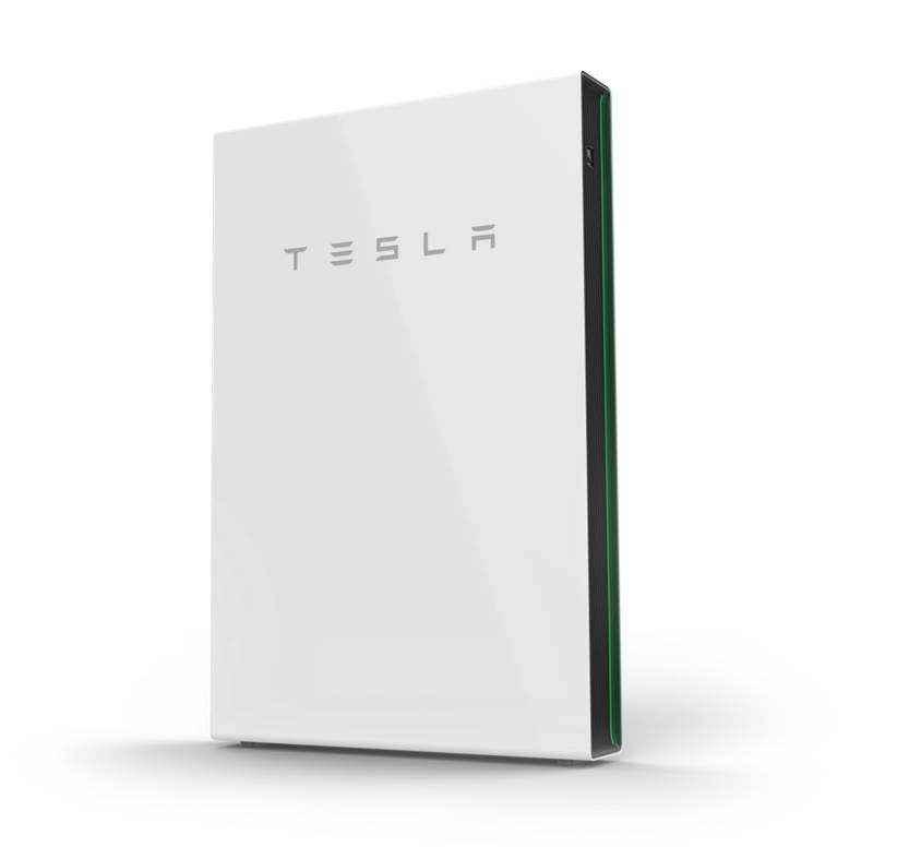 Powerwall 2_Product Image3